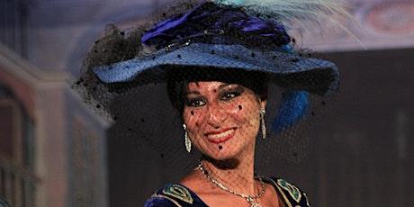 LA DUCHESSA DEL BAL TABARIN - Festival dell'Operetta biglietti
