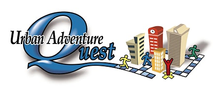 Amazing Scavenger Hunt Adventure-Fort Worth Stockyards Mini Quest