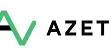 Azets Finance Clinic (For SETsquared Members Only) tickets