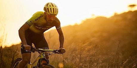 La 1°uniforme  biking 100% SOSTENIBILE disponibile online biglietti