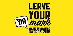 YIA over 18s Entry Workshops