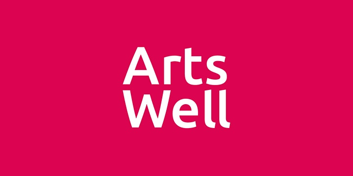 Facilitating mental health and wellbeing through creativity image