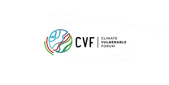 CVF Regional Dialogue  Latin America and the Caribbean image