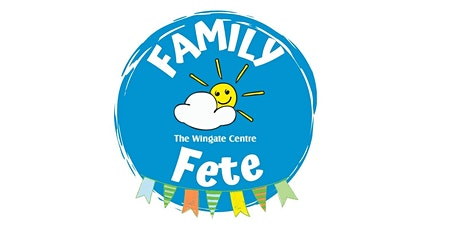 Family Fete with Teddy Bears Picnic tickets