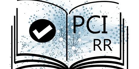 How Peer Community in Registered Reports lets researchers take back control tickets