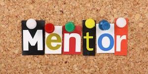 HEAL Mentoring Event