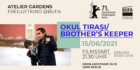 """Berlinale Summer Special 