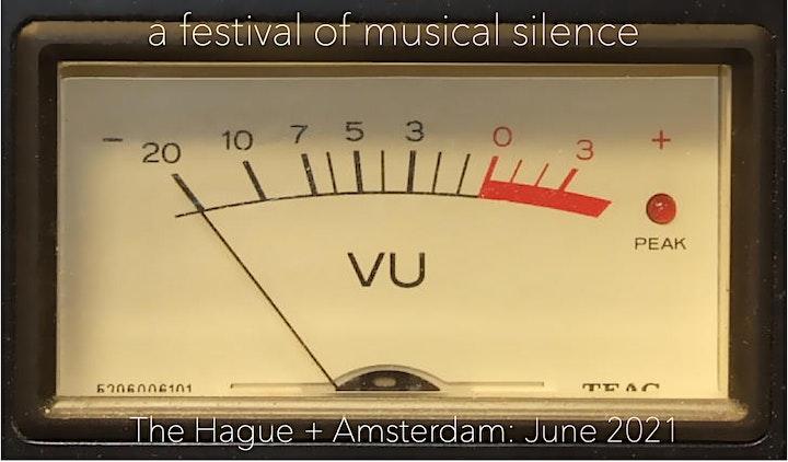 "Afbeelding van Open-air concert: ""Almost Silence"", Guy Livingston, pianist"