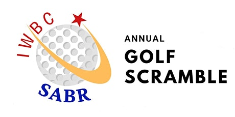 International Women's Baseball Center/ SABR  Annual Golf Scramble tickets