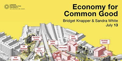 Economy for Common Good