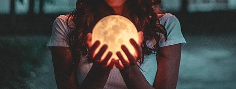 Full Moon Women's Gatherings in Queenstown tickets