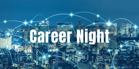 Real Estate Career Night - Find out what it takes to becoming an agent tickets
