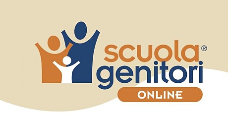 Scuola Genitori Segrate-quinto incontro: Il ruolo educativo del padre biglietti