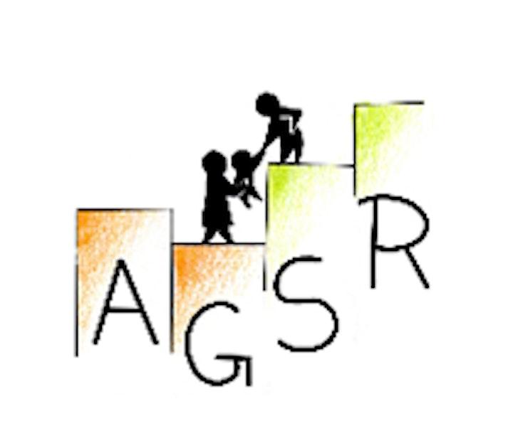Immagine Scuola Genitori Segrate-quinto incontro: Il ruolo educativo del padre