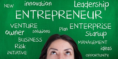 How To Become A Successful Online Internet Entrepreneur tickets