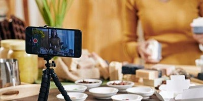 Creating Videos on your Mobile Device