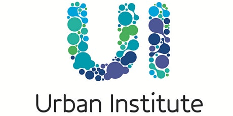 The Future of Climate Urbanism:The Second Sheffield Urbanism Lecture Series tickets