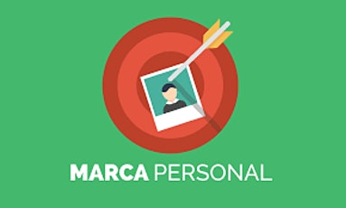 Crea tu Marca Personal. Webinar Gratis boletos