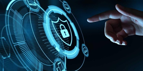Business for breakfast - Introduction to Cyber Security tickets