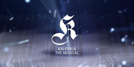 Kalevala the Musical, Making of an Album tickets