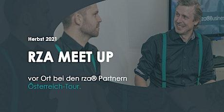 Meet Up - STEIERMARK (Hartberg) tickets