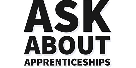 Agriculture & Land-based Service Apprenticeship Workshop tickets