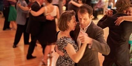 Tango in Burlington VT • Monday nights tickets