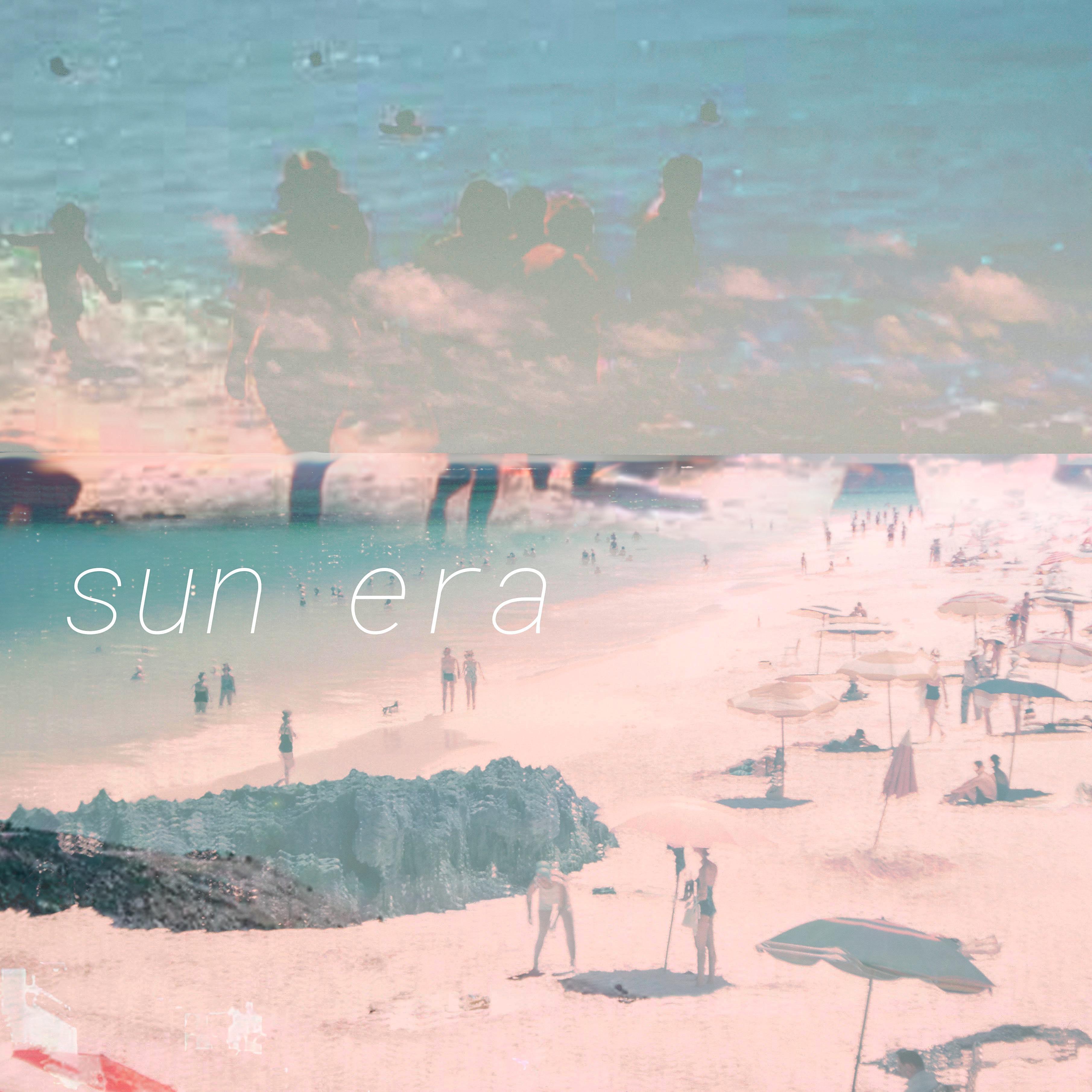 Sun Era