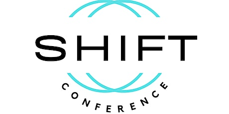 Shift Conference ABUJA - July Edition tickets