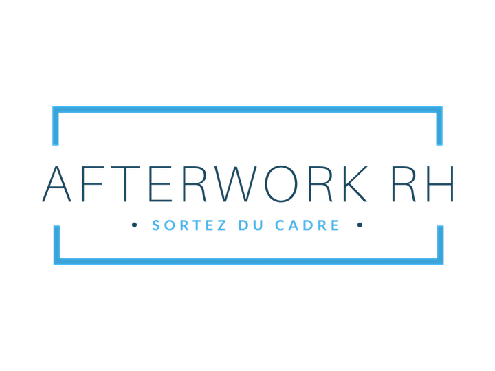 Image pour AfterWork RH Adhérents - L'expérience & l'engagement de nos collaborateurs