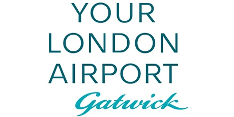 Gatwick Airport - Operations and Outlook tickets