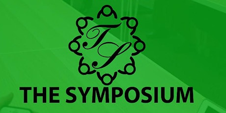 The Symposium: Using  Disruption to Move Ignorance to the Side tickets