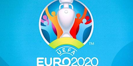 France Vs Allemagne tickets