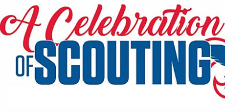 Eagle Scout Court of Honor  & Dinner Reception -  Miguelangel Meléndez tickets
