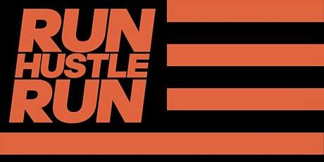 Run Hustle Run Kings In Queens Father's Day 5K tickets