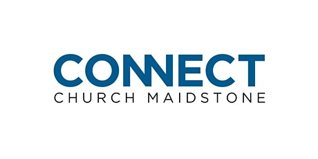 CONNECT Church Sunday Service (including CONNECT Youth) tickets