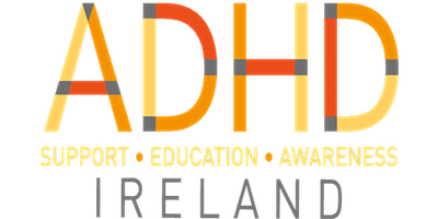 18-24 yrs ADHD Self Development Programme:  ADHD: Neurodiversity