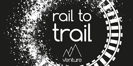 Rail to Trail: Chess Valley. tickets
