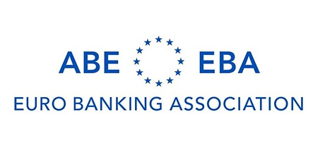 EBA Open Forum on Digital Transformation billets