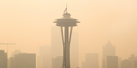 Tools & Techniques to Improve Indoor Air Quality, Even During Wildfires tickets