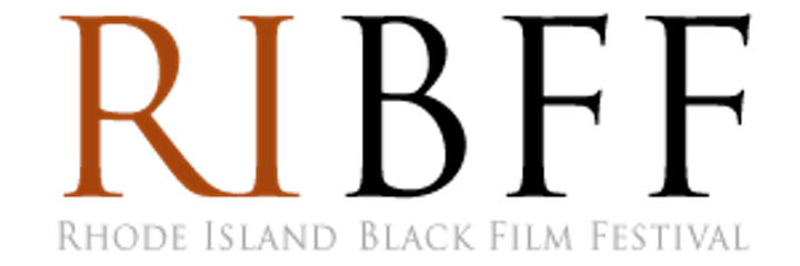 The Future of RI's Corporations - Doing Business While Being Black image