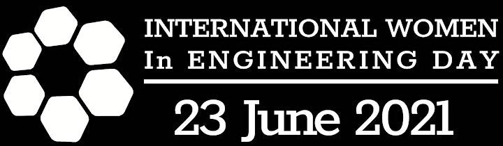 Women in Engineering: webinar image