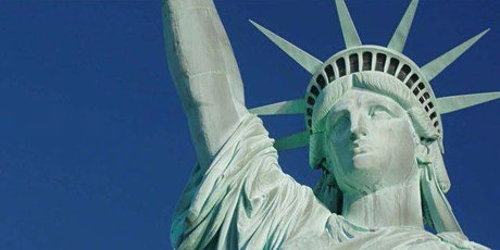 SCREENING: Lady Liberty, History of A Giant Monument tickets
