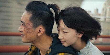 PISA CHINESE FILM FESTIVAL - Better Days biglietti