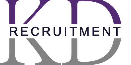 FREE Careers Advice Surgery with KD Recruitment tickets