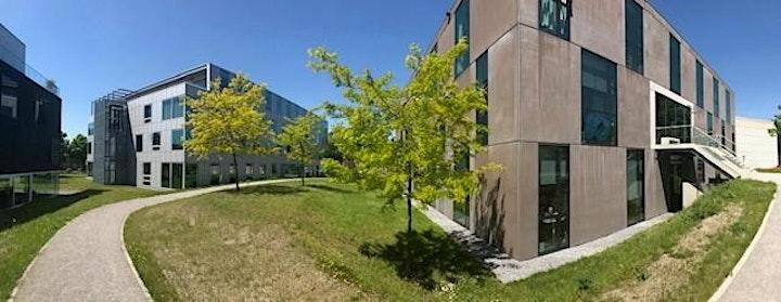 Afbeelding van Netwerkborrel - Breda Startup meets TripleO campus