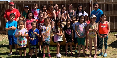 Critters 'N' Kids Animal ED-ventures Summer Camp (Ages 6-8) tickets