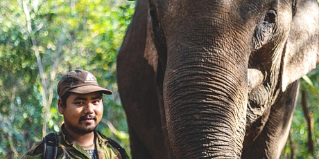 Elephant conservation and indigenous experiences in Cambodia tickets