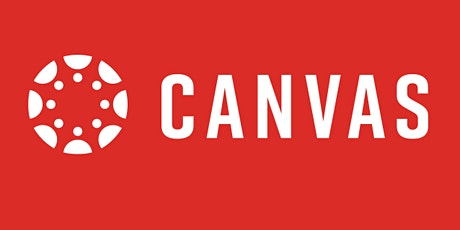 Instructure webinar: Giving students the most from Canvas tickets