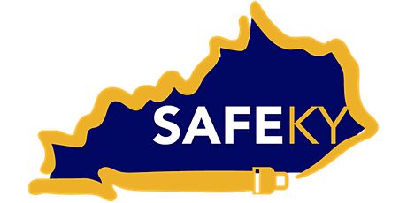 Impaired Driving - Lifesavers Webinar Series tickets